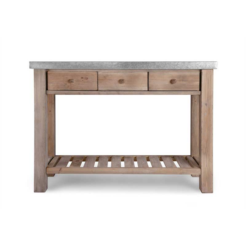 Potting Benches Sale Fast Delivery Greenfingers Com