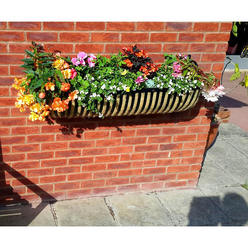 Beeston window box on sale fast delivery - Wall mounted planters outdoor ...