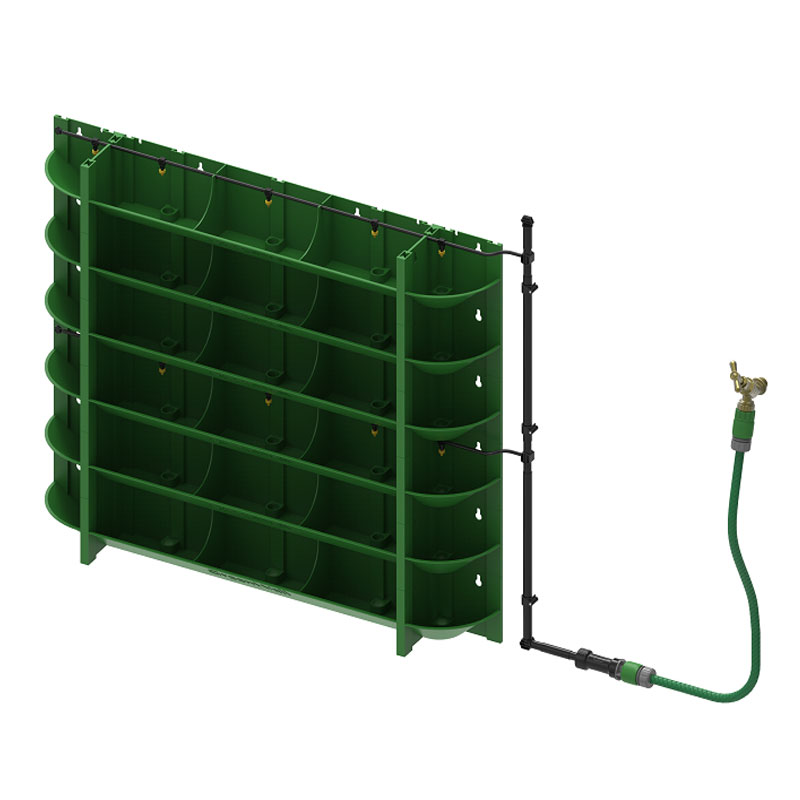 Greenwall Drip Irrigation Kit On Sale Fast Delivery
