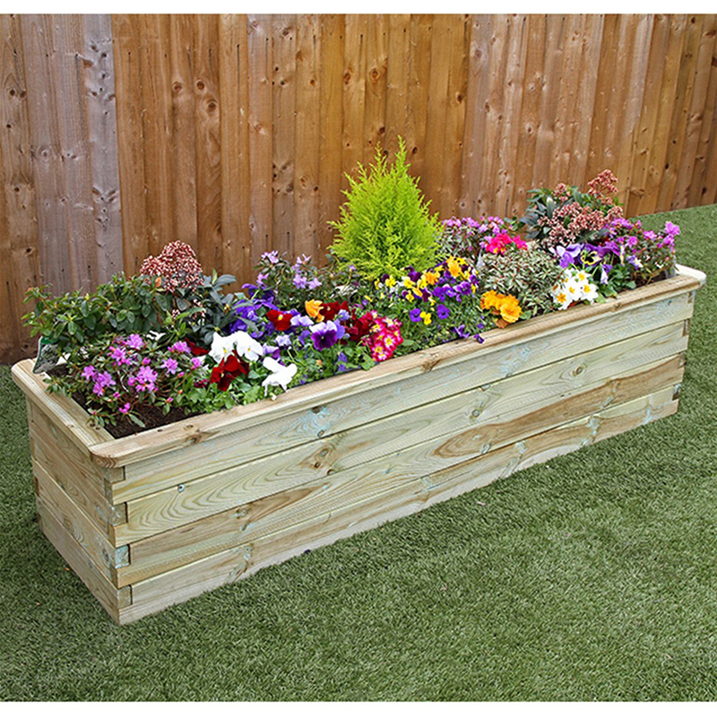 HI_Raised_Planter Raised Garden Planters For Sale on concrete for garden, window boxes for garden, landscape design for garden, decking for garden, stone walls for garden, arbors for garden, ground cover for garden, lighting for garden, furniture for garden, fire pits for garden, pavers for garden, fencing for garden, benches for garden, irrigation for garden, retaining walls for garden, steps for garden,