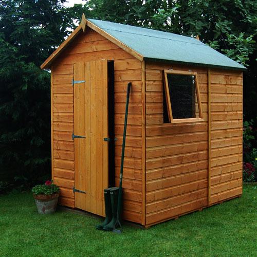 building plans for wood sheds shed clearance sale uk. Black Bedroom Furniture Sets. Home Design Ideas
