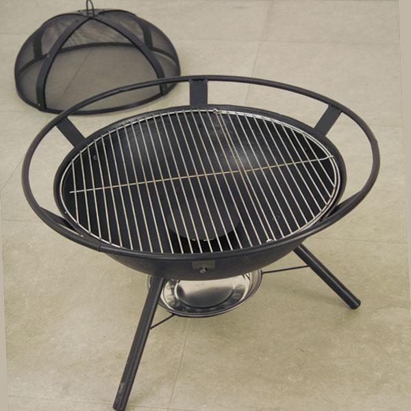 Fire Pits Fire Bowls Fire Baskets X28allx29 Sale Fast