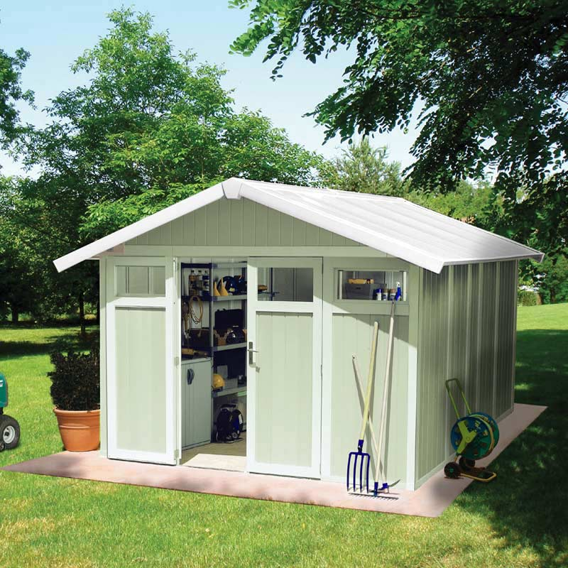 Wood storage sheds for sale for Outdoor furniture zanesville ohio