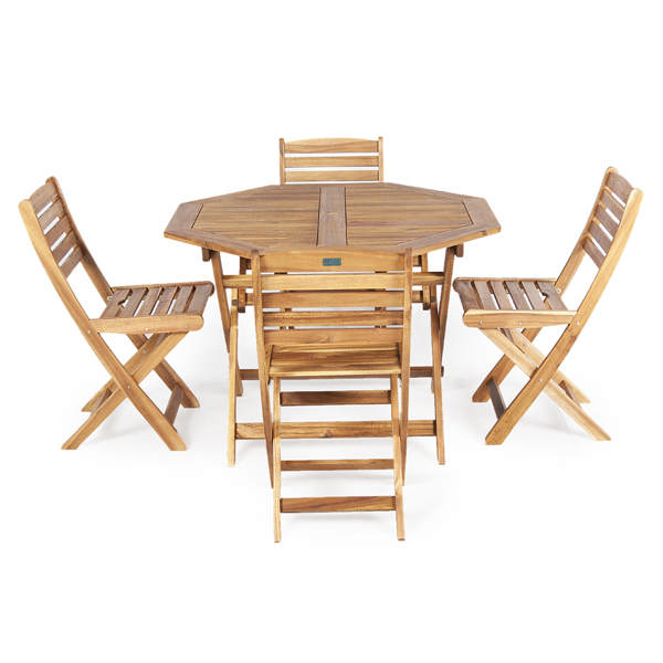 Greenfingers hawaii 4 seater dining set 110cm table on sale for 10 seater dining table sale