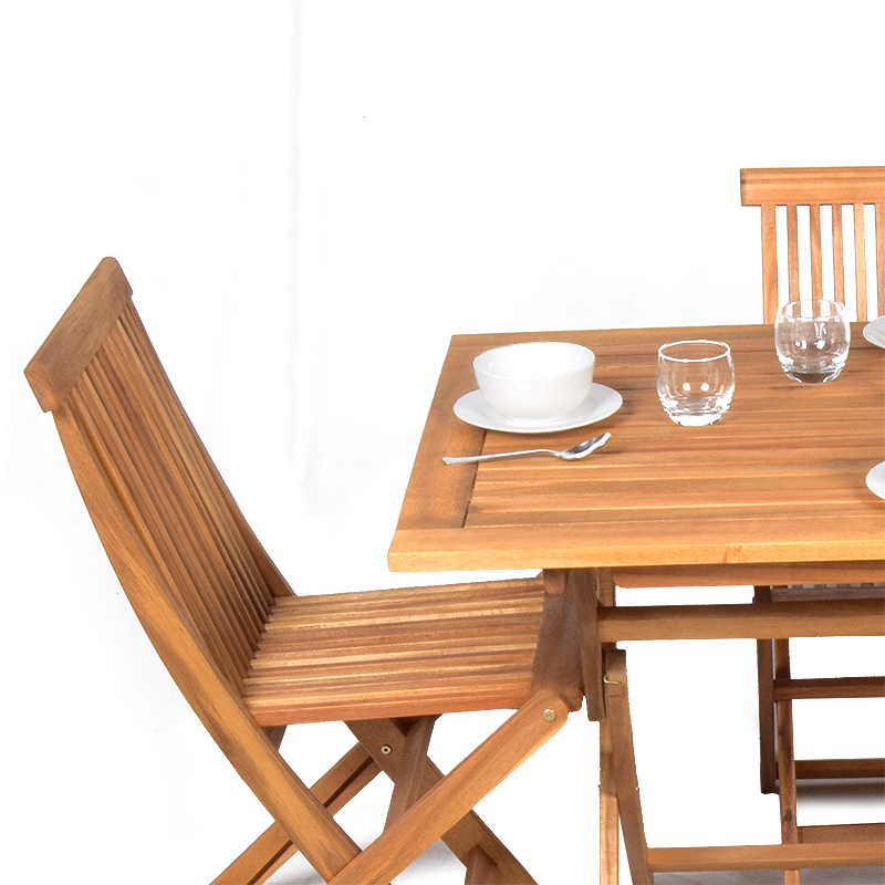 Greenfingers hawaii 4 seater dining set 120cm table on sale for 10 seater dining table sale