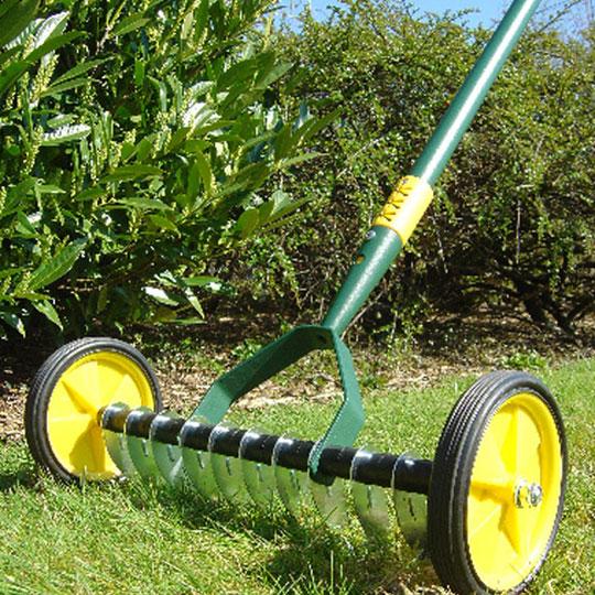 Garden equipment for Garden implements tools