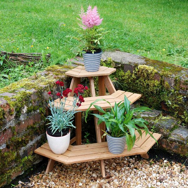 Plant Pot Stands Sale Fast Delivery