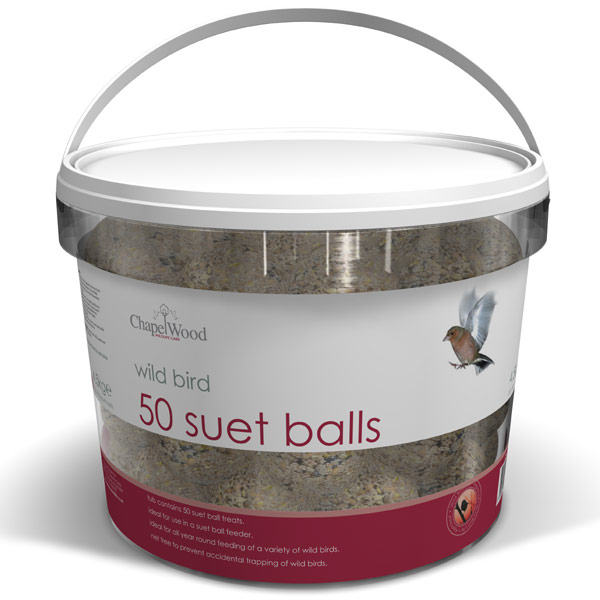 Chapelwood bird feeders driverlayer search engine for How to make suet balls for bird feeders