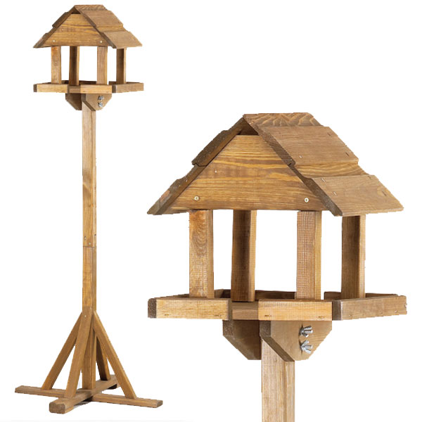 Bird Tables Sale | Fast Delivery | Greenfingers.com