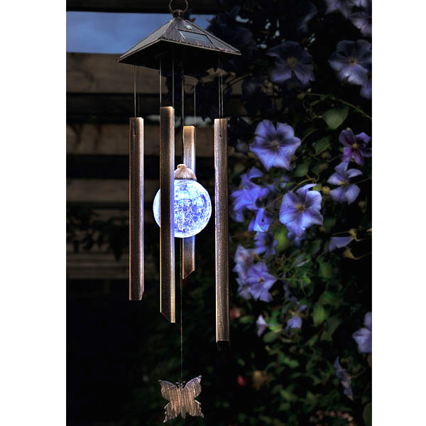 Solar Lights Decorative Sale Fast Delivery