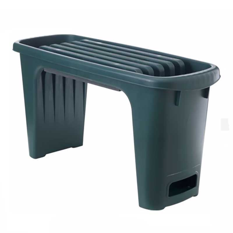 garden kneeler stool on sale fast delivery