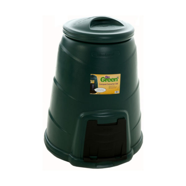 Black Kitchen Bin Sale: Plastic Compost Bins Sale
