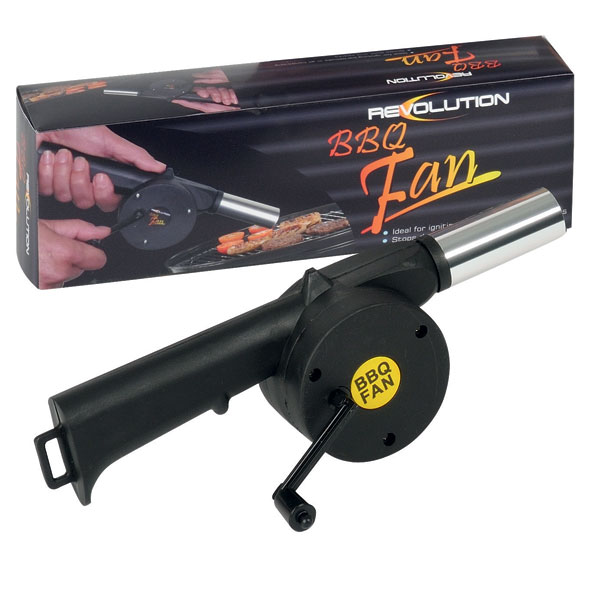 Find great deals on eBay for bbq fan. Shop with truecup9v3.ga Brands· Under $10· Returns Made Easy· Make Money When You Sell/10 ( reviews).