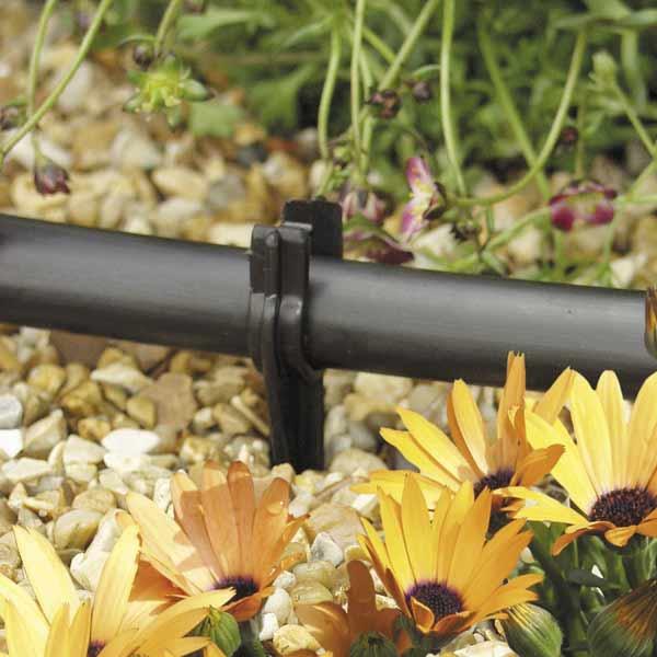 hozelock 2770 supply hose stake 13mm on sale fast