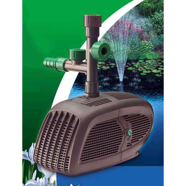 Blagdon midipond pump 3500 on sale fast delivery for Pond pumps for sale