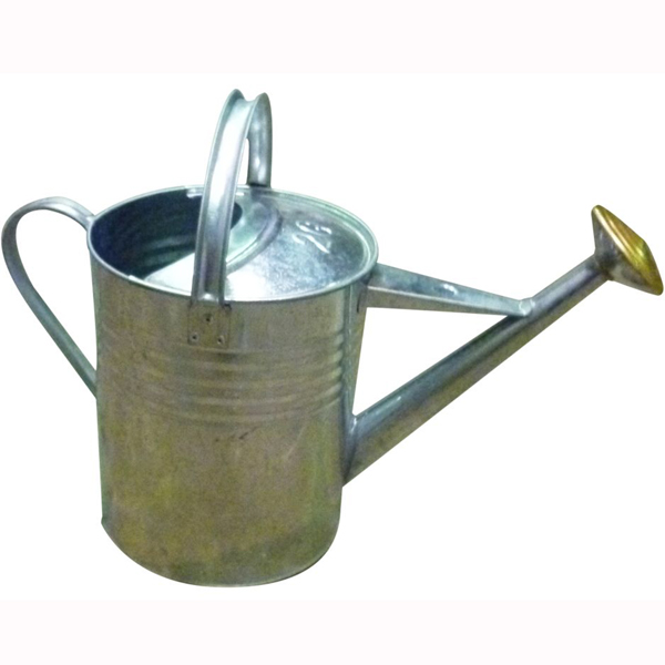 Watering cans sale fast delivery - Sprinkling cans ...