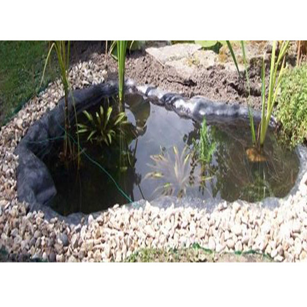 Bermuda Preformed Pond Beach 172 Litres On Sale Fast Delivery