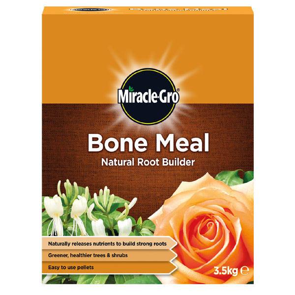 Miraclegro sale fast delivery for Fish bone meal