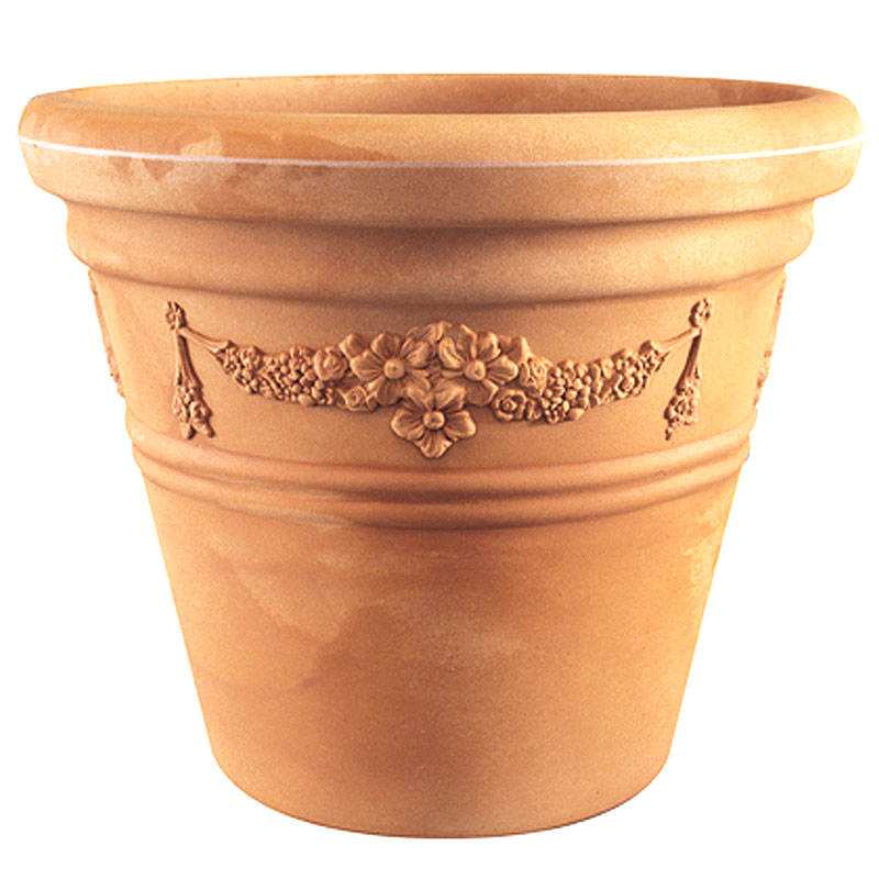 garden planters wilko with Garden Pot on Wilko Working Dog Chunks In Jelly 6x400g likewise Large Plant Pots For Trees furthermore Arthouse White Washed Wood Wallpaper 324809 moreover Garden Hooks in addition Wilko Pouch Cat Food Meaty Feast With Chicken In Jelly 100g.