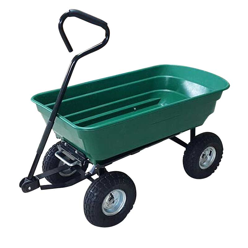 Garden Carts Trolleys Sale Fast Delivery