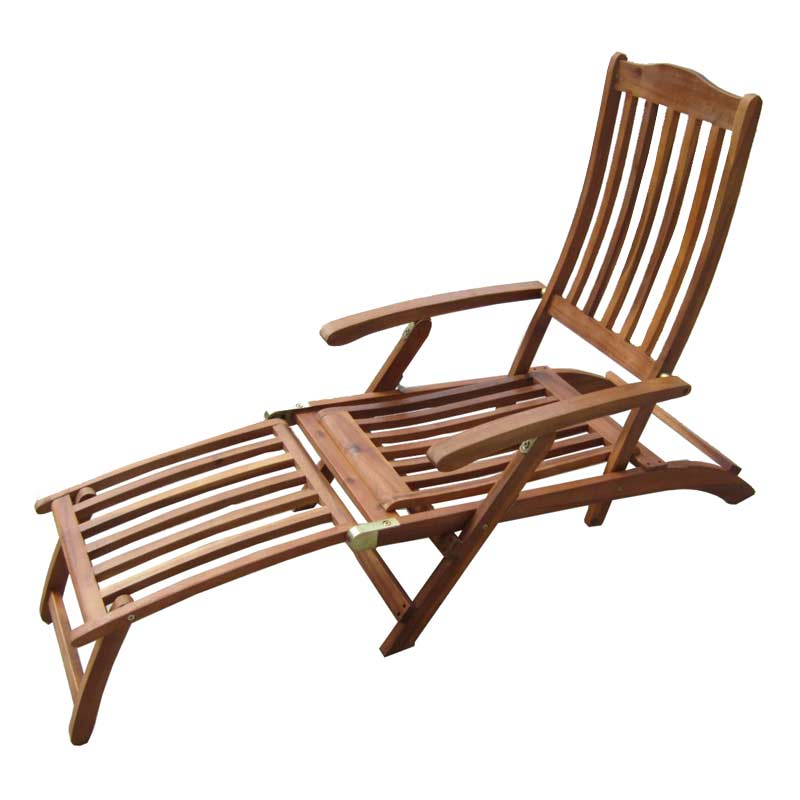 sun loungers sale fast delivery greenfingers com
