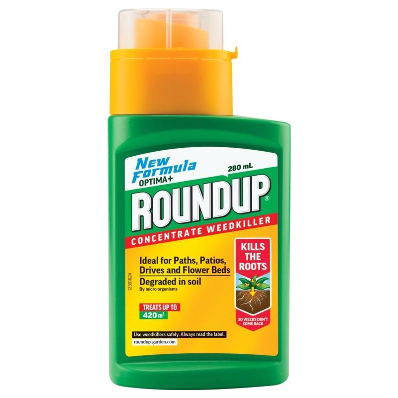 Roundup Optima 280ml On Sale Fast Delivery