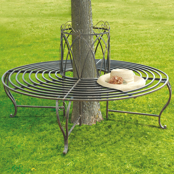 Tree Seats Sale Fast Delivery Greenfingers Com