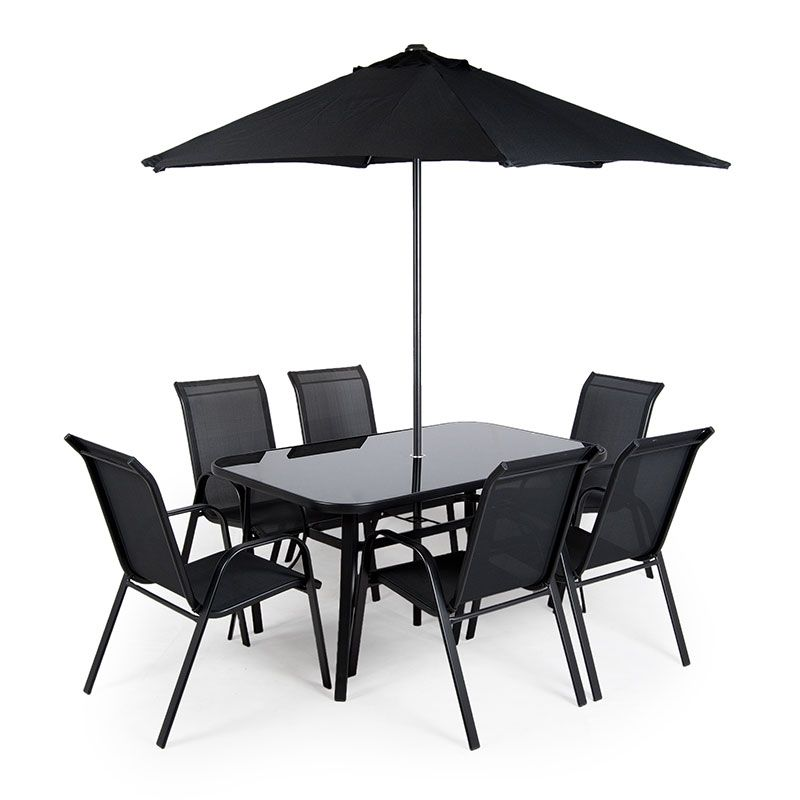 28 Cheap Furniture Nyc Free Delivery Discount