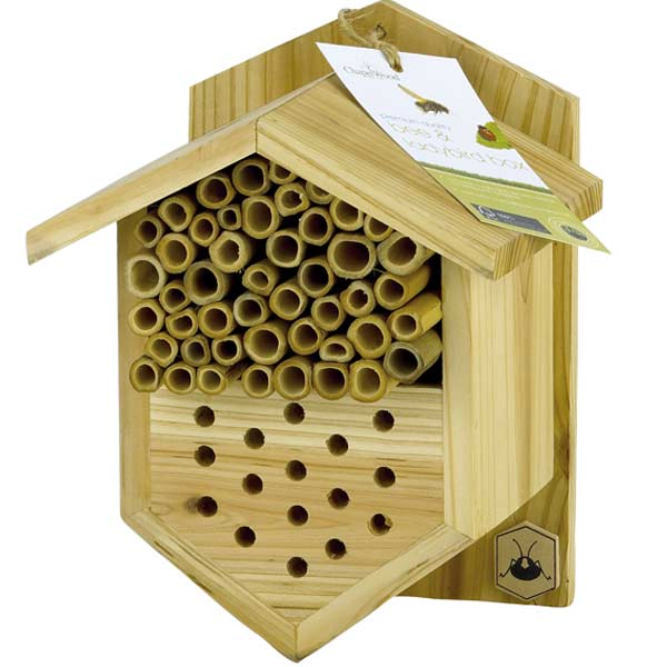 Save Our Bees Sale | Fast Delivery | Greenfingers.com