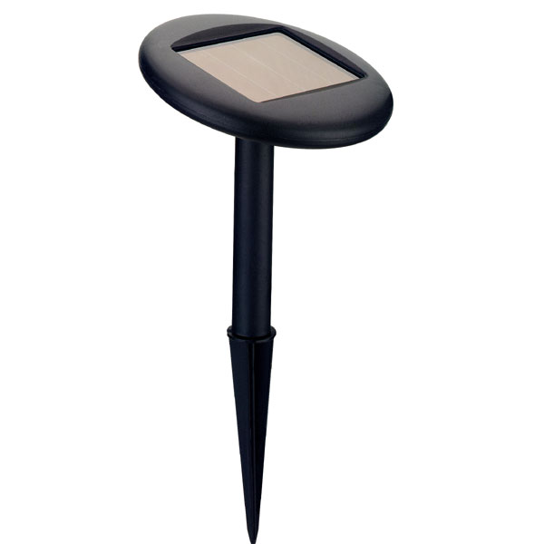 Customer Reviews for Solar Powered Hummingbird Set Of Four