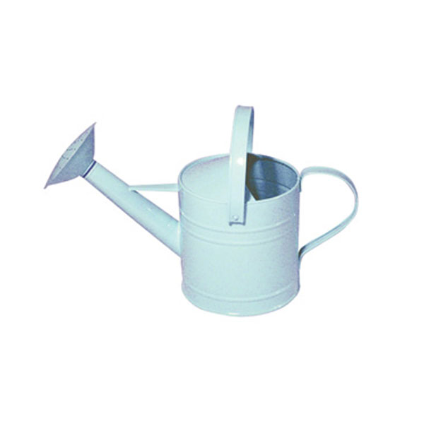 Customer reviews for metal watering can 2 gallon - Gallon metal watering can ...