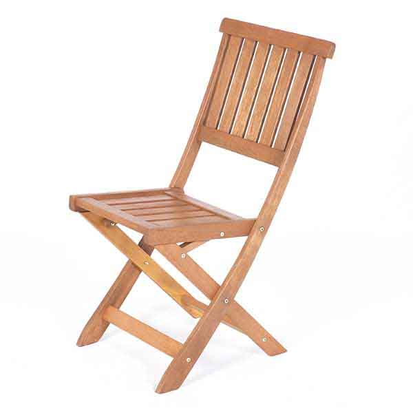 Greenfingers Loreto Folding Chair on Sale Fast Delivery