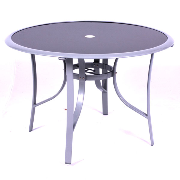 Customer reviews for boston 110cm round table for Round table 99
