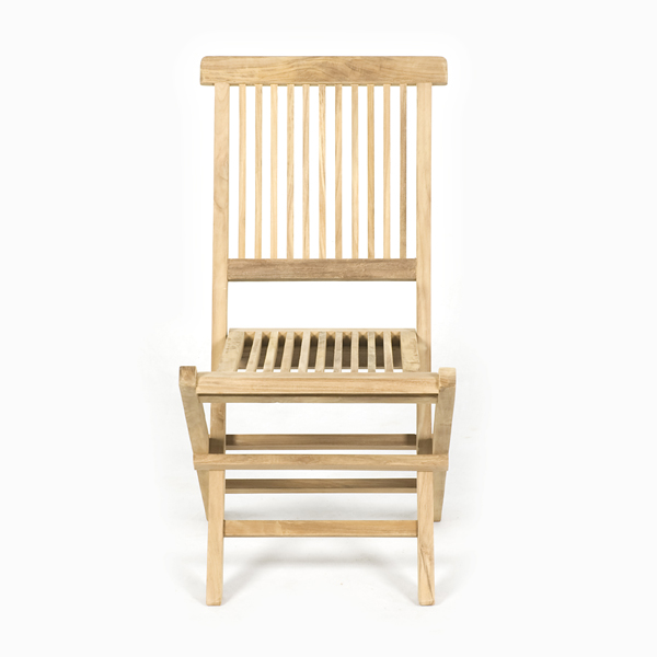 Ellister Napoli Folding Chair on Sale Fast Delivery