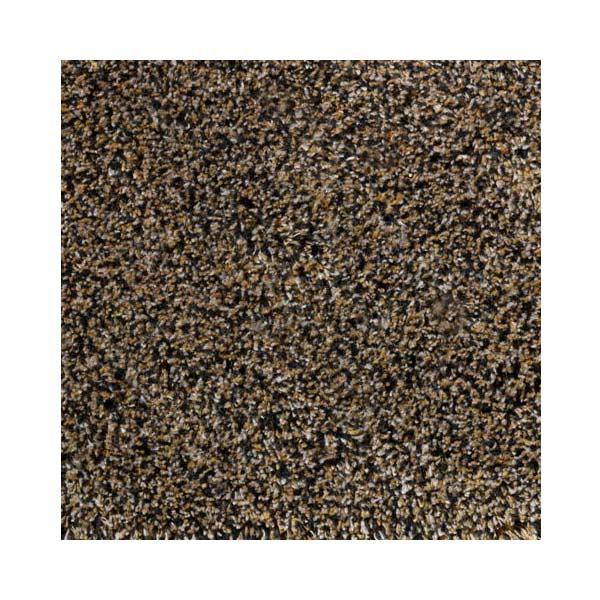 customer reviews for hug rug eco indoor door mat 50 x 75 cm. Black Bedroom Furniture Sets. Home Design Ideas