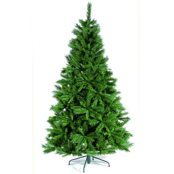 10_Plain_Artificial_Christmas_Tree Artificial Christmas Tree Shop