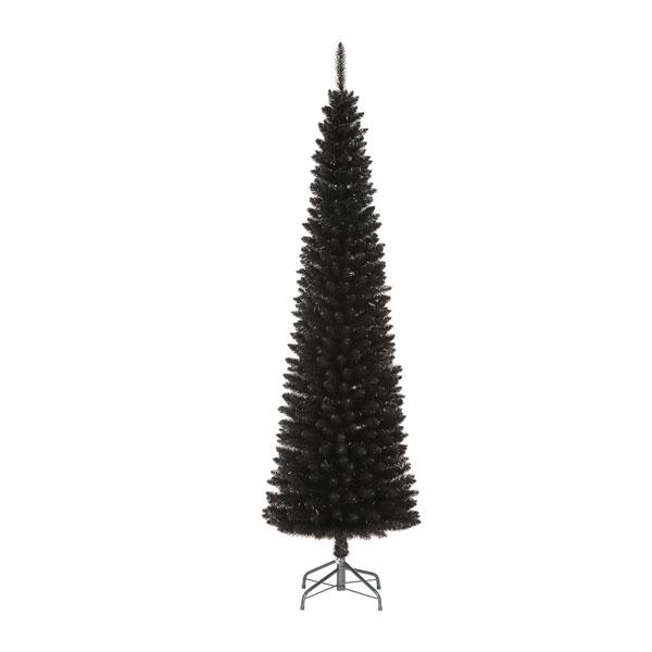 5ft Pencil Christmas Tree