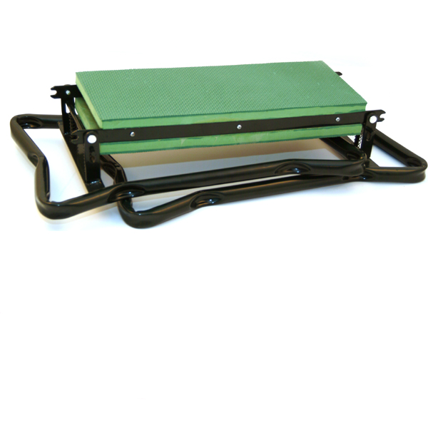 garden kneeler and seat on sale fast delivery