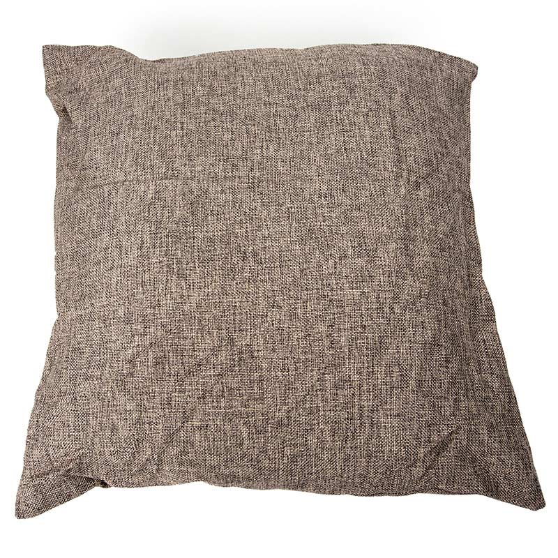Outdoor Scatter Cushions In Stock Now