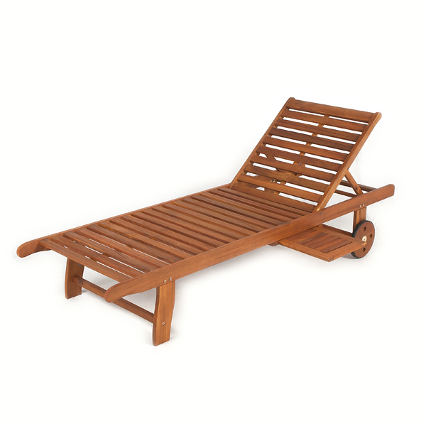 Ellister queensferry sun lounger on sale fast delivery for Furniture queensferry