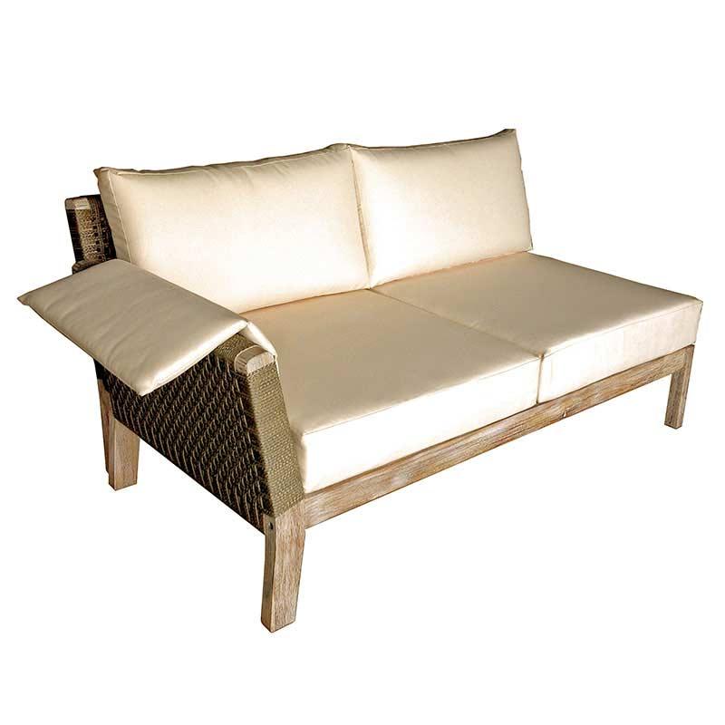 customer reviews for ellister granada 6 seat sofa set with