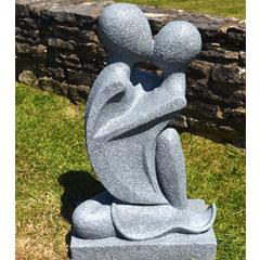Europa Leisure Solstice Sculptures Sarti Statue