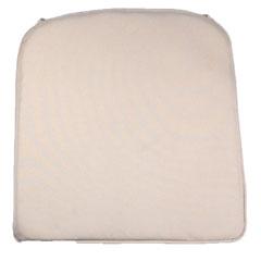 Europa Leisure Reno Pad Beige Twin Pack