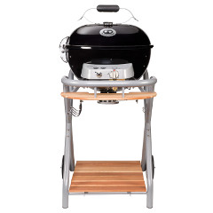 Outdoor Chef Gas Kettle Barbecue Classic Line - Ambri 480 G