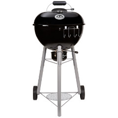 Outdoor Chef Charcoal Kettle Barbecue Urban Line - Easy C