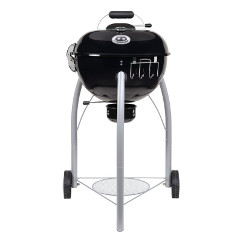 Outdoor Chef Charcoal Kettle Barbecue Urban Line - Rover C Black
