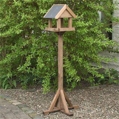 Rowlinson FSC Windrush Birdtable