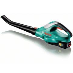 Bosch ALB 18 LI Cordless Garden Blower