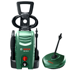 Bosch AQT35-12PLUS Pressure Washer