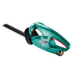 Bosch AHS35-15LI Cordless Hedge Trimmer - 35cm Blade